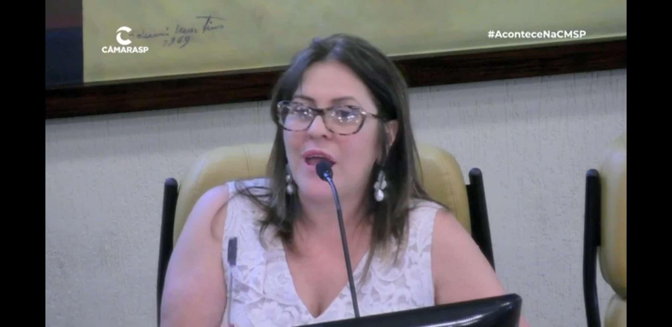 Especialistas do IBDFAM são contra revogação da Lei de Alienação Parental