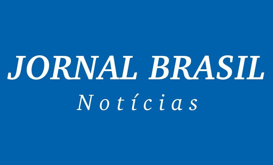 """Entrevista jornal Brasil Noticias – """"STJ penaliza pais que abandonam filhos"""""""