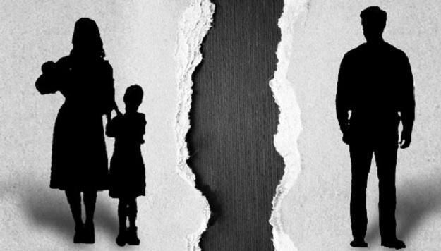 Estado - Lei de alienação parental já influencia comportamento de pais separados