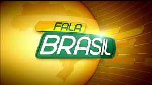Entrevista – Guarda compartilhada – Jornal Fala Brasil