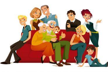 IBDFAM aprova onze novos enunciados sobre Direito de Família