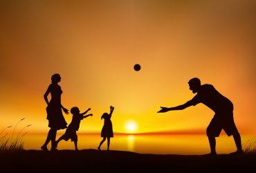 """Entenda a """"estabilização da tutela antecedente nas ações de família"""""""