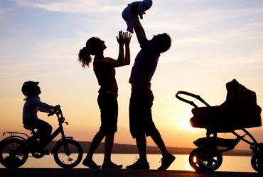 STF autoriza aborto até o terceiro mês de gestação e causa polêmica entre especialistas