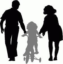 Para STJ herdeiros não têm legitimidade para impugnar reconhecimento de paternidade