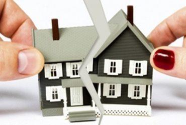 Lucro destinado a reinvestimento não deve ser incluído em partilha de bens