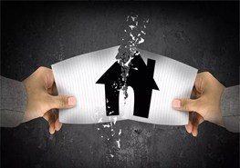 Advogada Sandra Vilela orienta sobre principais questões que surgem durante o Divórcio