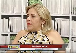 Entrevista para o canal TV CÂMARA SÃO PAULO