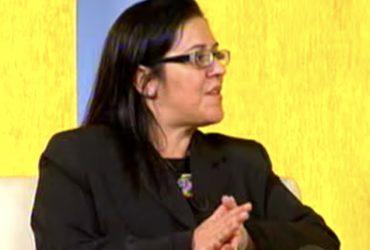 Entrevista para o Programa Comunidade EPTV da Rede Globo